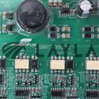 0010-15767/-0010-15767/ASSY HV POWER SUPPLY DUAL FREQUENCY BI OEM/AMAT/APPLIED MATERIALS