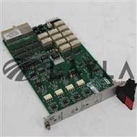 0010-01363/0010-01363/APPLIED MATERIALS 0010-01363 PCB/APPLIED MATERIALS/APPLIED MATERIALS