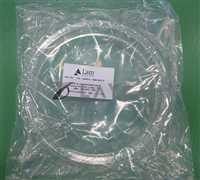 716-330915-003//D_SLV INSUL ESC-LOW CAP 716-330915-003