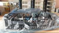 -/ADKB400BPFHDT/PANASONICADKB400BPFHDTServo Driver, Free Expedited Shipping