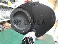 VAT Pendulum Valve 65150-PHHH-AVD1