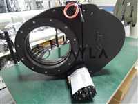 VAT Pendulum Valve 65050-PHCH-AFA1