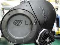 VAT Pendulum Valve 65048-PH52-ADR1/ Working Condition