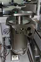 BROOKS Robot(ATM407B-1-S-CE) for GSI M435/M450/M550