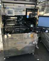 MUSASHI full automation dispensing machine  FAD2500/MUSASHI full automation multi-purpose  dispensing machine  FAD2500/MUSASHI full automation multi-purpose  dispensing machine  FAD2500