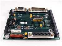 255-03760-00/-/R2005SY R AXIS ASPEN III