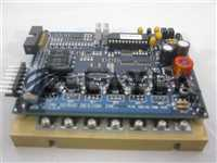 501-23880-00/-/AMPL PMC/PMAC Q26/D16 NEW