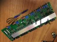 246-92000-00/-/PCB ASY, MOTOR CONTROL