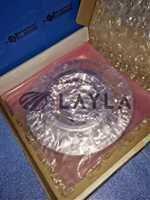 0020-21279/-/AMAT CLAMPING RING MAJOR 6 '' AL