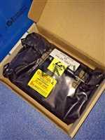 0100-76113/-/AMAT PCB ASSY, INTERLOCK SELECT 300 GEN RACK