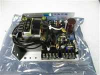 Sola SLS-05-030-1T Power Supply (used working)