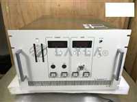 Hitachi ES7-2A Magnetron Power Supply ES7-llA, Hitachi M-712E (used working)