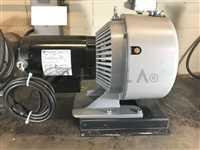 Varian PTS600 Scroll Pump (((Refurbished, 90 Day Warranty)))