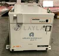 Alcatel A100L Dry Pump (untested, sold as is)