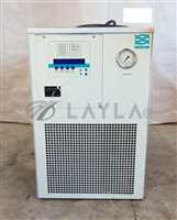 Thermo Neslab HX-151 373205991703 Water Cooled Chiller *untested