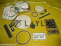 Spray Nozzle Assemblies/-/E-207 E-257 Qty 4 + Nozzles New