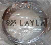 1-822328/ZPS90/Lower Coil New Surplus