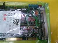PPAT6403A/-/Motor CCNT PCB Metro 200mm New