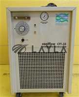 Refrigerated Recirculator As-Is