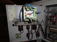0240-61428/-/Quantum Leap Heat Exchanger Rev. Q2 Used/AMAT Applied Materials/-