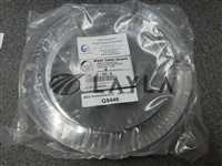 1040-10-153-A/-/Lower Isolator B-Liner 200MM TICL 4 Tin