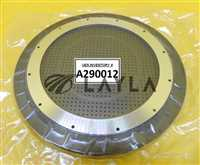 1810-122007-11/G2L Cooling Plate/New Surplus