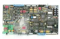 ETO Ehrhorn Technological Operations ABX-X228 RF Generator Controller PCB Rev 13