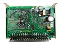 DNS Dainippon Screen 7-39-33937 Temperature Controller DSX-C400-V1 WS820L Spare