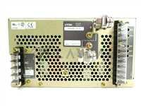 TDK RAW24-31R 24v Power Supply RAW24 Working Surplus
