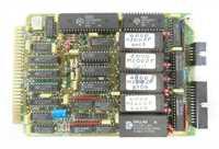 DSTD-101-004/PD-STD101/DY4 Systems DSTD-101-004 CPU Processor PCB Card PD-STD101 Verteq 1068395-11 New