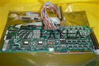 2S014-065/-/MCR-ISA PCB Board OPTISTATION New Surplus