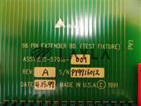 810-057018-001/810-57018-001/96 Pin Extender Board PCB New