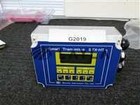 STX-1551HT/63-119074A17/Smart Transmitter STX-HT ASM New