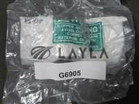 1079-513-01/-/Short High Texture Diffuser