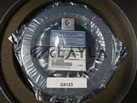 91-00787B/-/West Coast Quartz Quartz Shadow Ring Notch MXP + 200MM