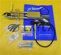 VAP-VS4//JC Schumacher VAP-VS4 Solid Source Vaporizer Retrofit System New Surplus