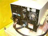 UV Laser Power Supply AMAT 8024-0407-000W Refurbished
