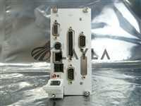 SBC PCB Card 30GB AMAT 0190-12695 Used