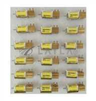 990-000179-001//Pneutronics 990-000179-001 Pneumatic Solenoid Valve Reseller Lot of 18 New Spare