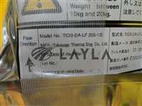 4K185-881-AN/TIOS-DA-LF-225-1/2/4K185-881AN Line Chemical Filter New