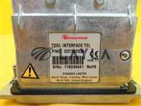C37360330/-/Micro TIM Tool Interface TEL New Surplus
