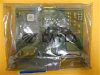 4S018-852-3AN/BD92A/NSR Detector Board VME Card PCB DPR-LS22New