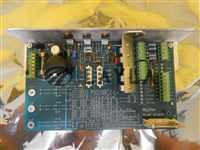 Mydax M1004D Power Interface Board PCB Chiller 1VL5WA1 Used Working