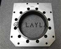 Chamber Plate