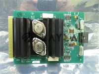 851-9947-004/DMC BOOSTER AMPLIFIER/SVG Silicon Valley Group 851-9947-004 DMC Booster Amplifier PCB Card Rev. M Used/SVG Silicon Valley Group/