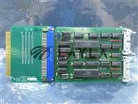 DSC-5K-SVGL/7911/DSC/Matrix DSC-5K-SVGL Interface PCB Card 7911/DSC 851-8963-001F ASML SVG 90S Used/Matrix/