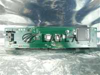 500048-01/BRD ASSY LIFT (EXTENDED L/R)/Lift/Rotate Extended L/R Board PCB New Surplus