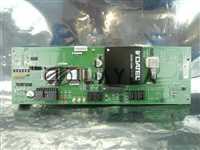 16889-01/-/Servo Lift Assembly Board PCB AMAT Applied Materials New