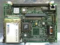 Motorola 0708601 SBC Single Board Computer PCB Delta Design Summit ATC Used