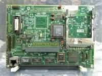 Motorola 01-W3269F SBC Single Board Computer PCB Rev. 21C Used Working